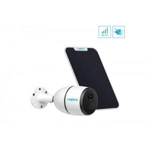 4G відеокамери нового покоління!