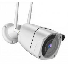 4G відеокамера NC-919G-EU 5MP 3G-SIM