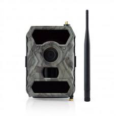 3G фотоловушка S880G (APP, GSM камера)