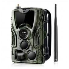 3G фотопастка HC-801G