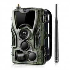 GSM фотопастка HC-801M