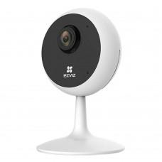 WiFi відеокамера Ezviz CS-C1C (D0-1D2WFR)