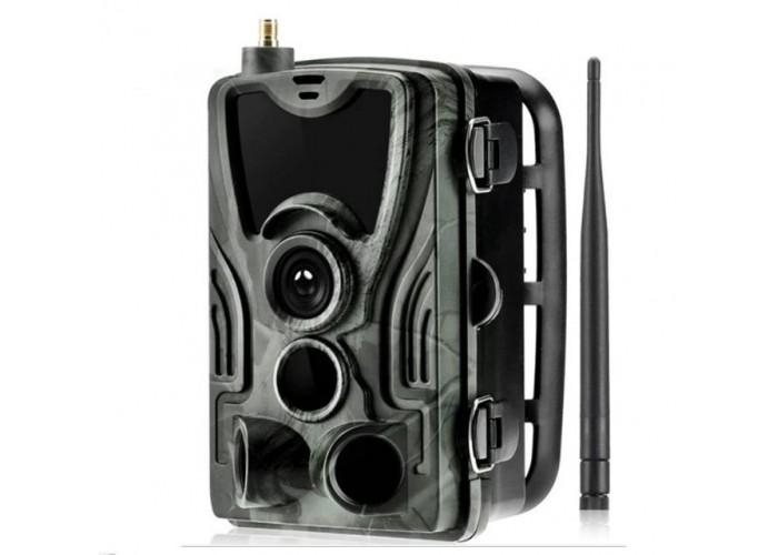 4G фотопастка HC-801LTE-Li