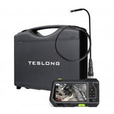 Відеоендоскоп Teslong NTS500 5МП 8мм (два об'єктиви)