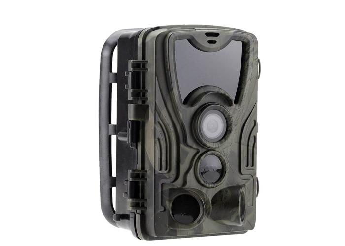 Фотопастка HC801A (автономна камера)
