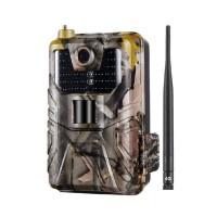 APP / 4G фотопастка HC900Plus (20Mp, Cloud)