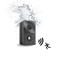 Міні камера ZTour W6 Pro (IP65, 3300 mAh)