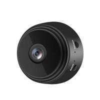 WiFi міні камера A9