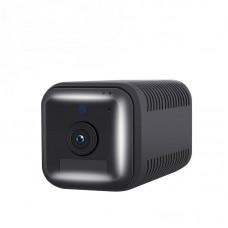WiFi міні-камера Escam G18 (PIR, 6200 mAh)