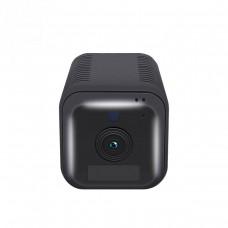 4G міні камера Escam G20 (3G, PIR, 6200 мАч)
