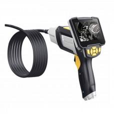 Відеоендоскоп Inskam TM-112 LCD