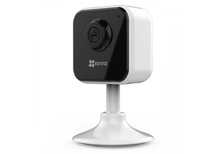 WiFi відеокамера Ezviz CS-C1HC (D0-1D2WFR)