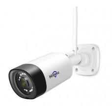 WiFi / IP камера видеонаблюдения Hiseeu TZ-HB312