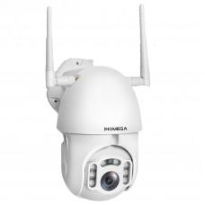 WiFi відеокамера INQMEGA IL-PTZ381-4M-C (4Mp, PTZ, IP)