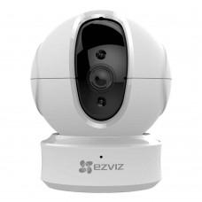 WiFi відеокамера Ezviz CS-CV246-A0-1C2WFR поворотна