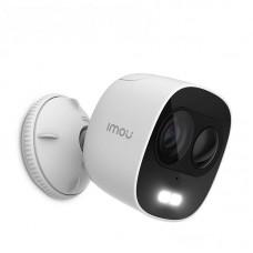 WiFi відеокамера IMOU Looc (Dahua IPC-C26EP) 2Mp, IP, вулична