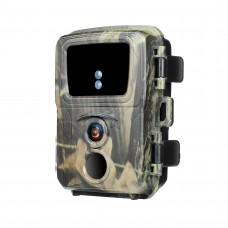 Фотопасткаа Suntekcam MINI600 (12Мп, міні камера)