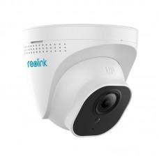 POE відеокамера Reolink RLC-520A 5Mp