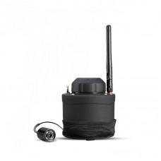 WiFi відеовудка Lucky FF3309 20м (підводна відеокамера)
