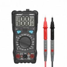 Цифровий мультиметр Mestek DM90E
