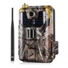 3G фотопастка HC900G
