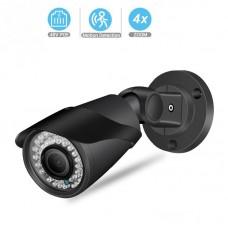 IP відеокамера Besder 75S36MG-I40AF 2Mp ZOOM