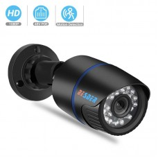 IP відеокамера Besder I(P)20H01 2Mp