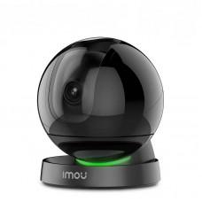 WiFi камера IMOU Ranger Pro (Dahua IPC-A26HP) 2Mp, PTZ поворотна