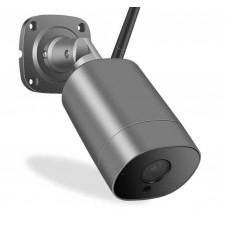 WiFi відеокамера Besder HXT201 2Mp IP