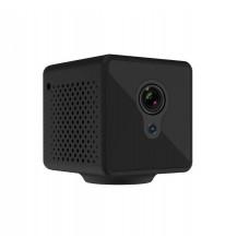 WiFi міні камера CAMSOY S8