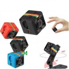 Міні камера SQ11