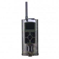 3G фотопастка HC700G (мисливська GSM / MMS камера)