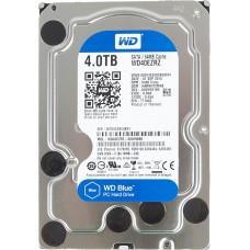 Жорсткий диск Western Digital 4TB 3.5