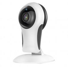 WiFi камера IP-180 (пінгвін)