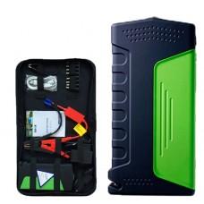Пуско-зарядний пристрій HIGH-POWER 300А 12В 10000 мАг