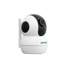 Поворотна WiFi камера ESCAM G50 720P