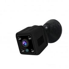 WiFi міні камера Anran Mini MN120-DA