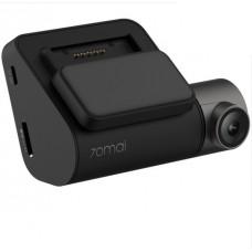 Відеореєстратор Xiaomi 70mai GPS Smart Dash Cam Pro