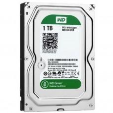 Жорсткий диск Western Digital 1TB 3.5