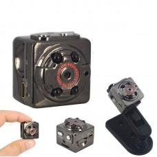 Міні камера SQ8
