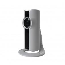 WiFi панорамна камера QJ-10VR