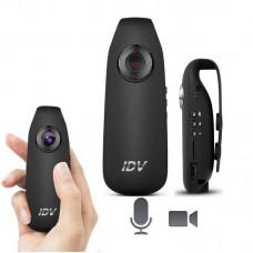 Міні камера IDV007