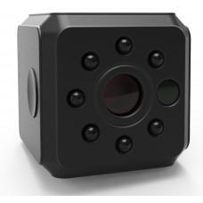 Міні камера IDV015