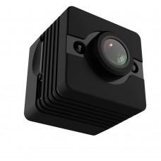 Міні камера SQ12 (Aqua box)