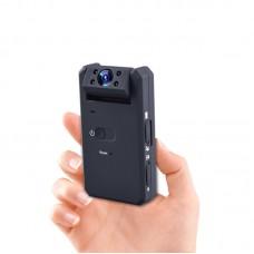 Міні камера MD90 (1200 mAh)