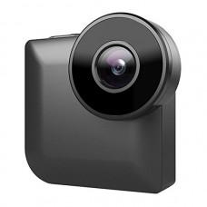 WiFi міні камера Camsoy C3