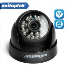 WiFi / IP камера Unitoptek BC2832 (1080P)