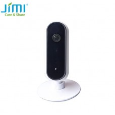 WiFi панорамна камера Jimi JH06 (IP, 360)