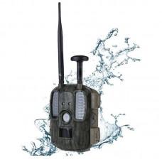 4G фотопастка UnionCam BL480LP (GPS, 3G, GSM)