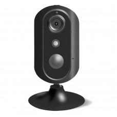 4G камера Jimi JH007-PIR (3G, WiFi, IP)